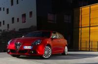 【S40News!】アルファロメオで150台限定『アルフィスティ』発売。