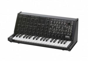 MS-20 Kit_4
