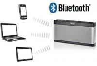 SoundLink Bluetooth speaker III_03