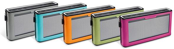 SoundLink Bluetooth speaker III_06