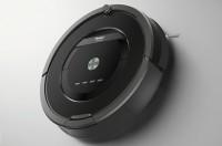 【S40News!】吸い込む力が5倍になった、ロボット掃除機ルンバ。
