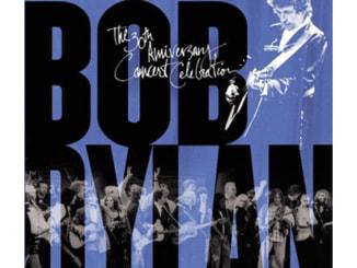 ボブ・ディラン30周年
