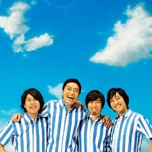 『ONE MIND (初回生産限定盤:ベストアルバム付き 復活だぜ!!盤/復活記念77,777枚限定)』(ワーナーミュージック・ジャパン)
