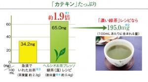 ヘルシオ_お茶プレッソ_03