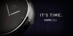 Moto360_1