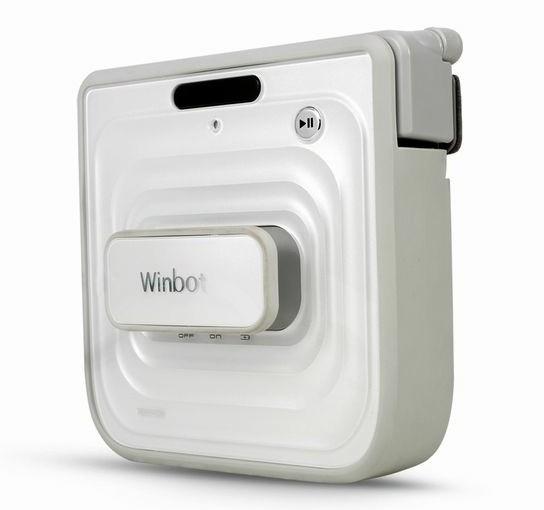 WINBOT W730_01