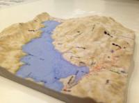 地理院地図3D_03
