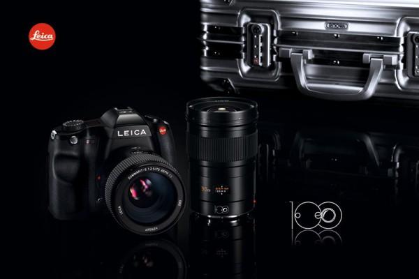 leica s  edition 100_01