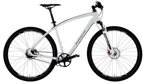 porsche_bike_05
