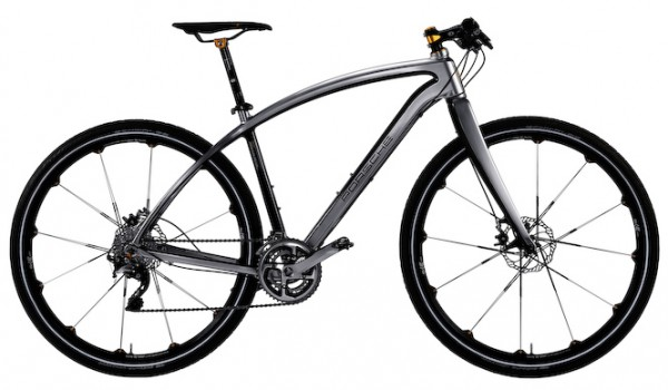 porsche_bike_rs_04