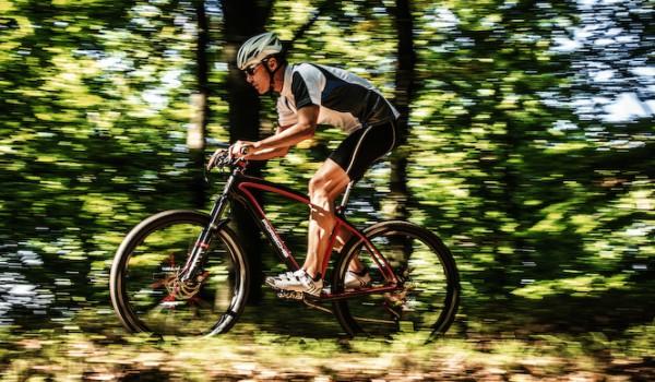 porsche_bike_rx_01
