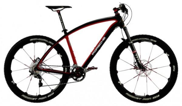 porsche_bike_rx_02