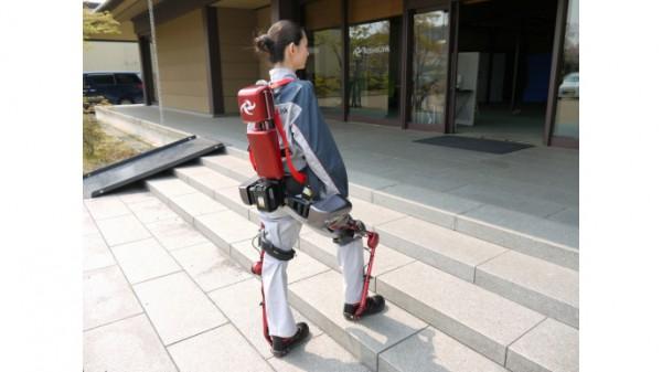 パワーローダーライトPLL-04忍者