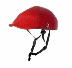 CLOSCA_07_ DUCKBILL RED ISO