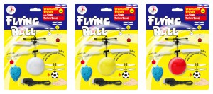 FlyingBall_09