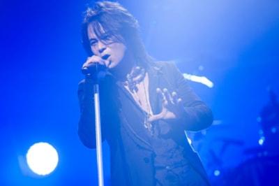 ライブツアーでは「Bye For Now」「じれったい愛」など代表曲を次々と披露し、会場は大いに盛上がったのだそう。