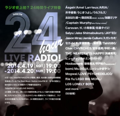 news_large_interfm24hour