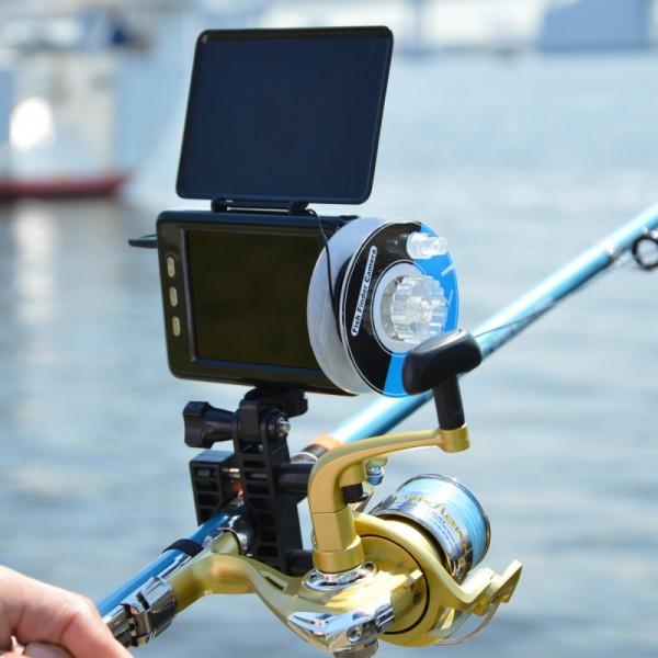 赤外線水中魚っちカメラ2_01