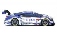 2014 Epson NSX CONCEPT-GT 初級版_03
