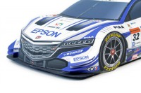 2014 Epson NSX CONCEPT-GT 初級版_02