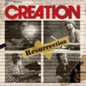 Resurrection 初回限定盤