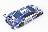 2014 Epson NSX CONCEPT-GT 初級版_07