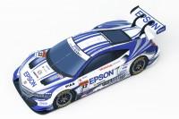 2014 Epson NSX CONCEPT-GT 初級版_05