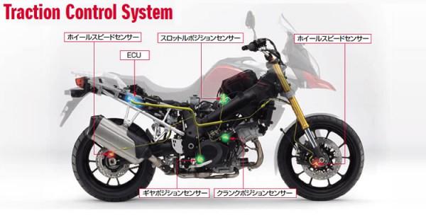 V-Strom1000 ABS_07