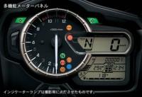 V-Strom1000 ABS_08