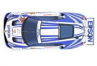 2014 Epson NSX CONCEPT-GT 初級版_06