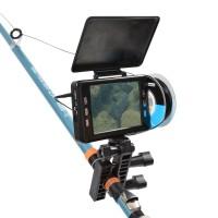 赤外線水中魚っちカメラ2_02