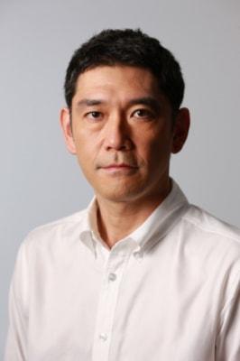 テレビ東京『ガイアの夜明け』新ナレーターに決定した杉本哲太  (C)テレビ東京