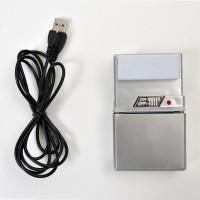 USBアイロン_07