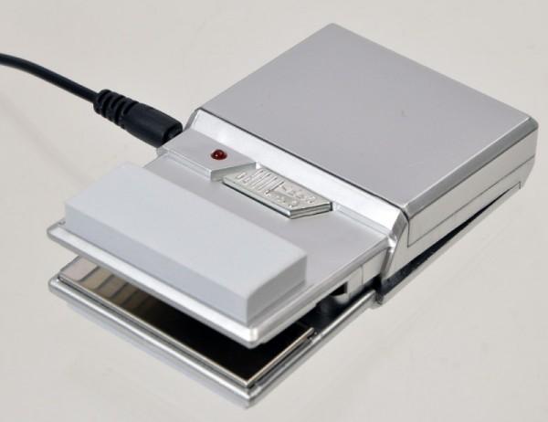 USBアイロン_03
