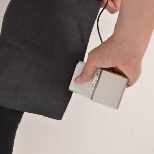USBアイロン_04
