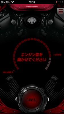 02_RevTranslator