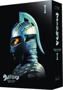 ウルトラセブン_Blu-ray_01