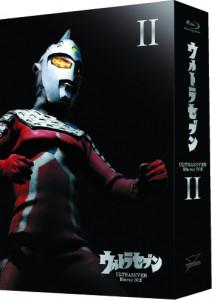 ウルトラセブン_Blu-ray_02