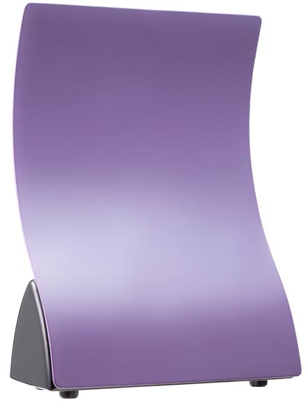 TS-1200_01