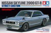 スカイライン2000GT-R_05