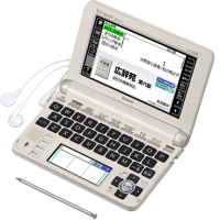 XD-U6600