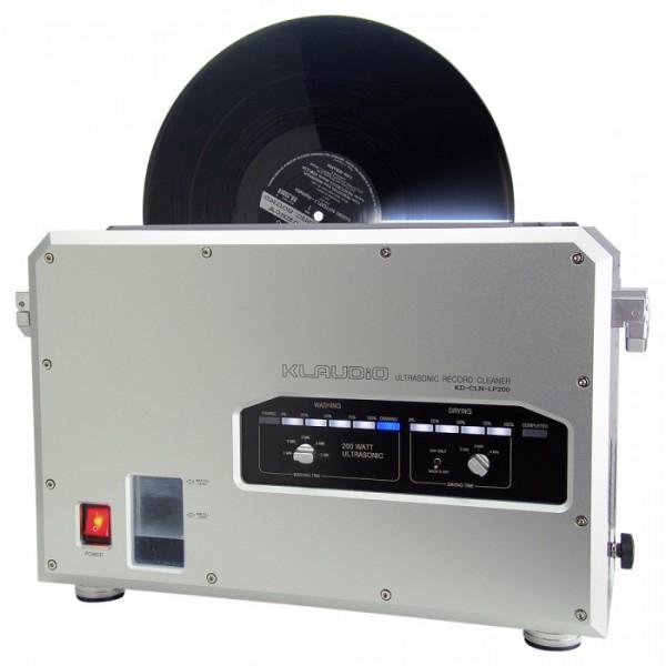 CLN-LP200_01