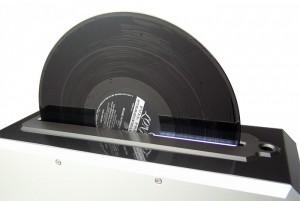 CLN-LP200_04