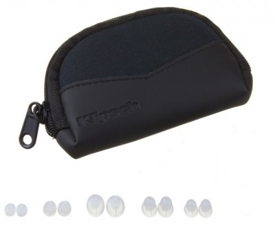 X7-accessories