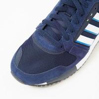 adidas Originals ZX630_02