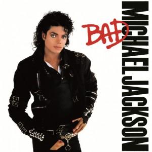 MICAEL JACKSON BAD