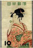 昭和40年男の宝物。