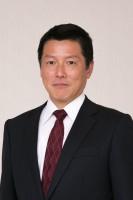 飯田雄介 昭和40年男