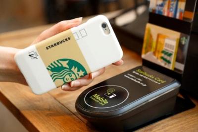 20150512_Starbucks_Touch