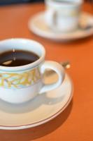 【カフェイン】お酒と同様、ほどほどが肝要か
